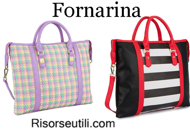 Accessories Fornarina new arrivals spring summer