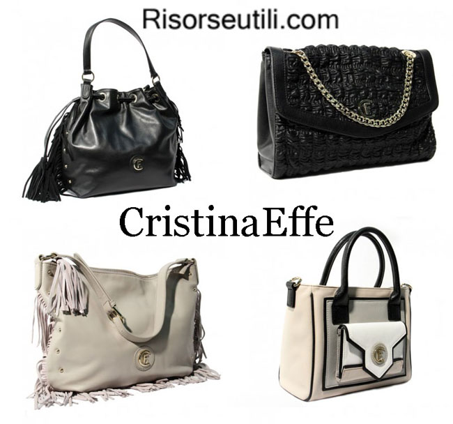 Collection CristinaEffe new arrivals womenswear