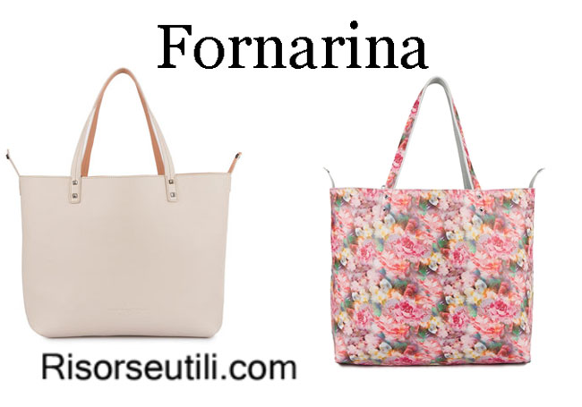 Collection Fornarina new arrivals womenswear