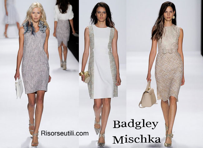 Handbags Badgley Mischka and shoes Badgley Mischka 2015