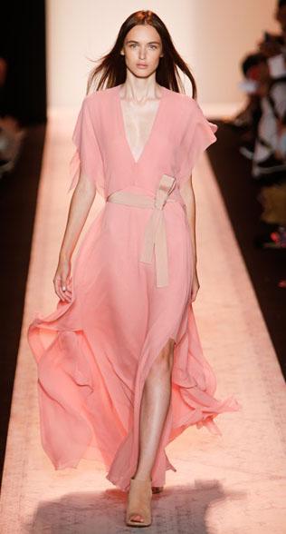 Bcbg Max Azria Spring Summer 2015 Womenswear 10