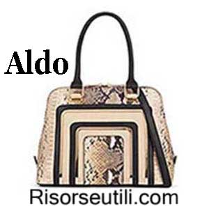 Bags Aldo fall winter 2015 2016 womenswear