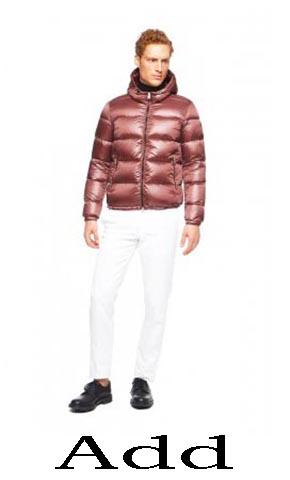 Down jackets Add fall winter Add menswear look 1