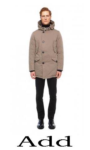 Down jackets Add fall winter Add menswear look 10