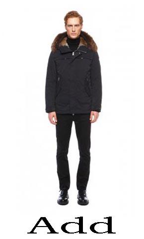 Down jackets Add fall winter Add menswear look 11