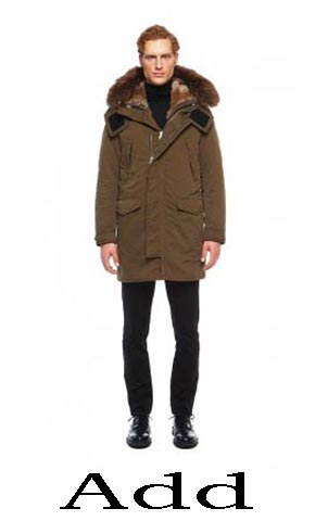 Down jackets Add fall winter Add menswear look 12