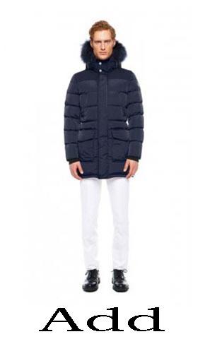 Down jackets Add fall winter Add menswear look 13
