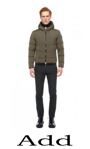 Down jackets Add fall winter Add menswear look 14