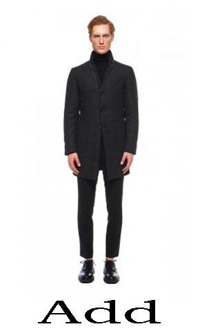 Down jackets Add fall winter Add menswear look 15