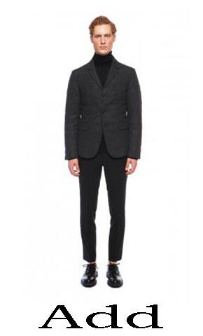 Down jackets Add fall winter Add menswear look 16