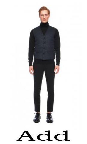 Down jackets Add fall winter Add menswear look 17