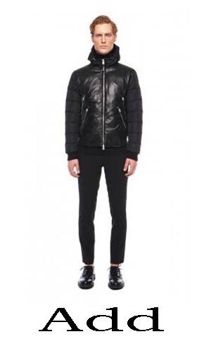 Down jackets Add fall winter Add menswear look 18