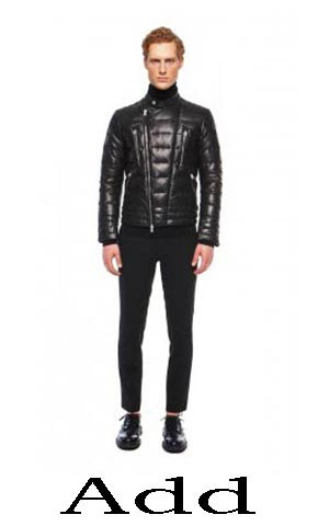 Down jackets Add fall winter Add menswear look 19