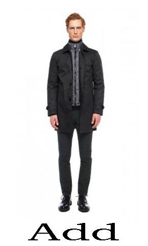 Down jackets Add fall winter Add menswear look 20