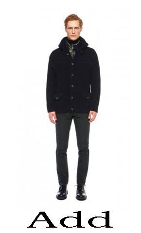 Down jackets Add fall winter Add menswear look 21