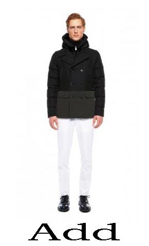 Down jackets Add fall winter Add menswear look 22