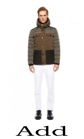 Down jackets Add fall winter Add menswear look 23