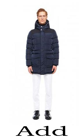 Down jackets Add fall winter Add menswear look 24