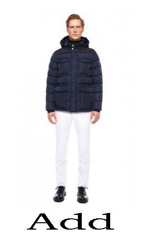 Down jackets Add fall winter Add menswear look 25