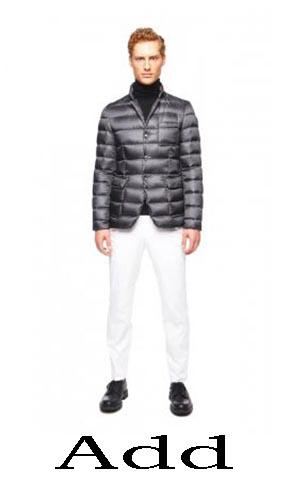 Down jackets Add fall winter Add menswear look 27