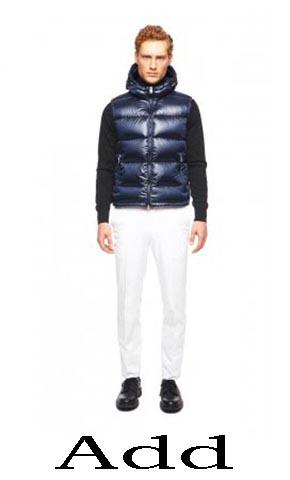 Down jackets Add fall winter Add menswear look 28