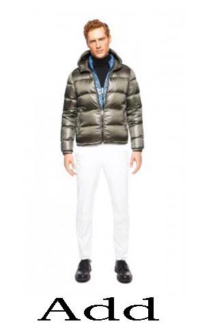 Down jackets Add fall winter Add menswear look 29