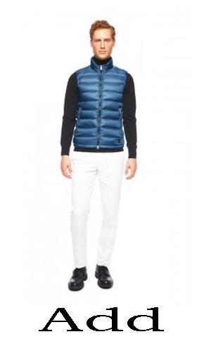 Down jackets Add fall winter Add menswear look 3