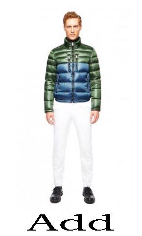 Down jackets Add fall winter Add menswear look 4