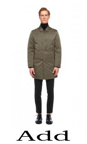 Down jackets Add fall winter Add menswear look 5