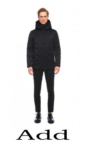 Down jackets Add fall winter Add menswear look 6