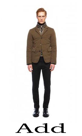 Down jackets Add fall winter Add menswear look 7