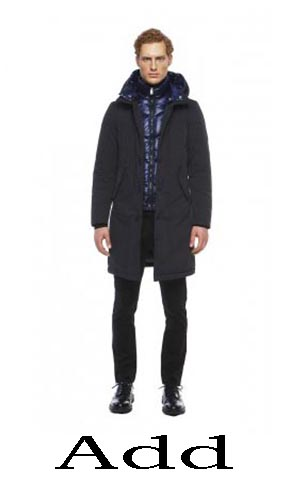 Down jackets Add fall winter Add menswear look 8
