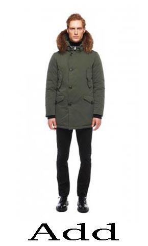 Down jackets Add fall winter Add menswear look 9