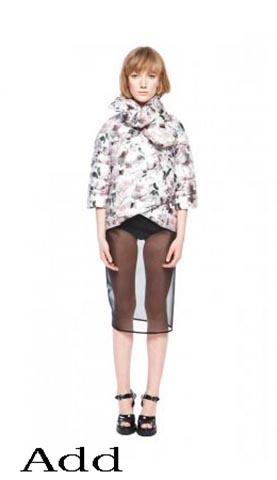 Down jackets Add fall winter Add womenswear 32