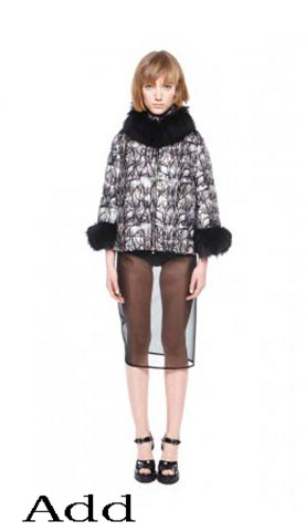 Down jackets Add fall winter Add womenswear 36