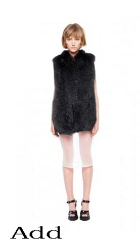 Down jackets Add fall winter Add womenswear 39