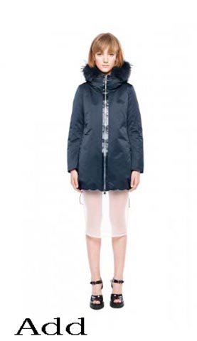 Down jackets Add fall winter Add womenswear 50