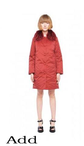 Down jackets Add fall winter Add womenswear 51