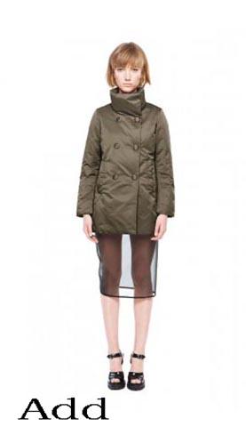 Down jackets Add fall winter Add womenswear 52