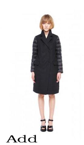 Down jackets Add fall winter Add womenswear 62