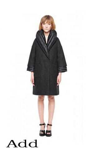 Down jackets Add fall winter Add womenswear 63