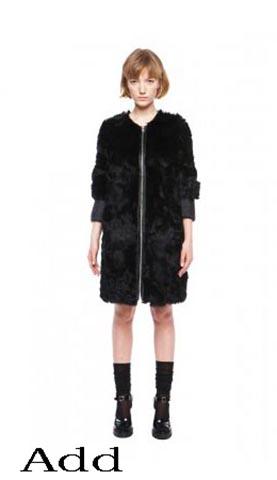 Down jackets Add fall winter Add womenswear 74
