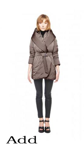 Down jackets Add fall winter Add womenswear 8