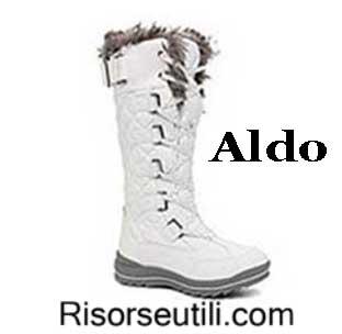 Shoes Aldo fall winter 2015 2016 womenswear