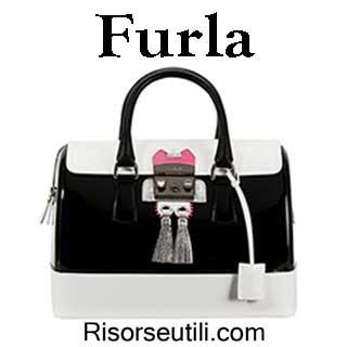 Bags Furla fall winter 2015 2016 womenswear handbags