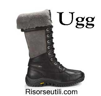 Shoes Ugg winter 2016 womenswear boots Ugg