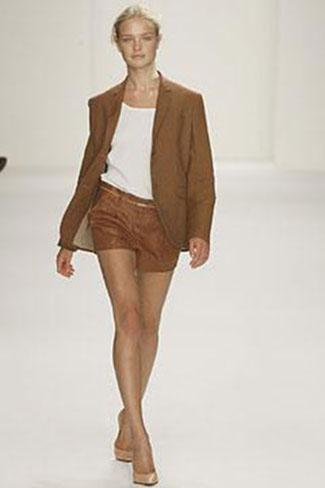 Calvin Klein Fall Winter 2015 2016 Womenswear 8