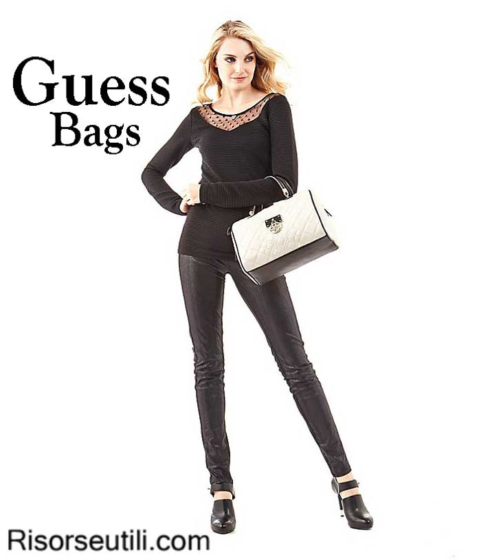 Bags Guess for sales fall winter womenswear