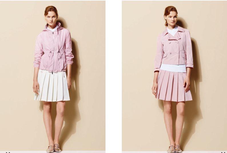 Brand Add spring summer Add womenswear 1