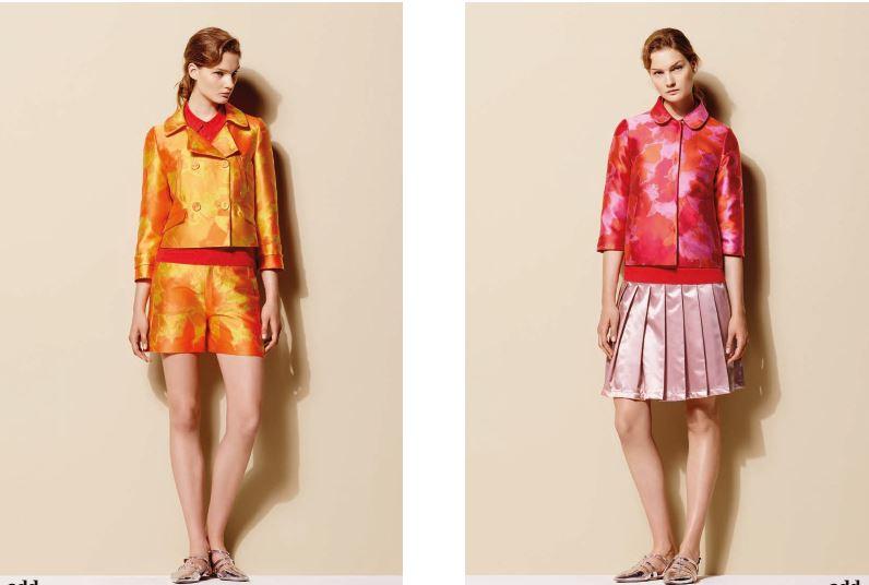 Brand Add spring summer Add womenswear 11